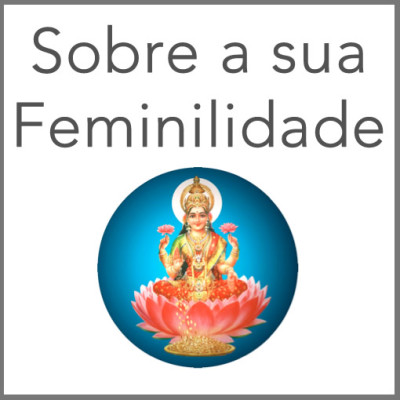 AboutYourFemininityPortuguese