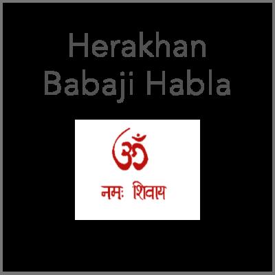 BabajiHabla