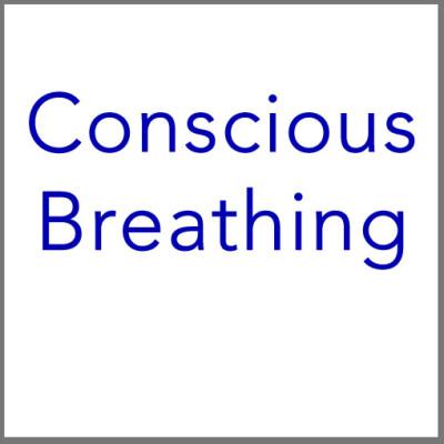 ConsciousBreathing