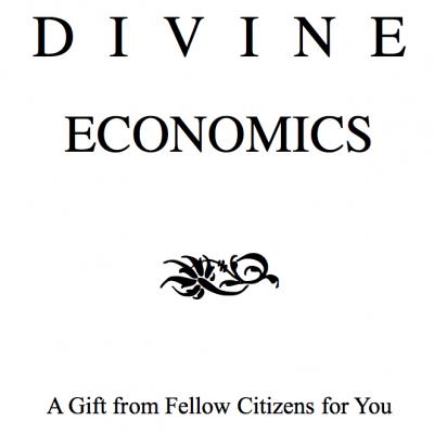 DivineEconomics