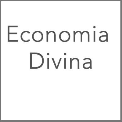 Economia-DivinaPortugese