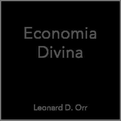 EconomiaDivina