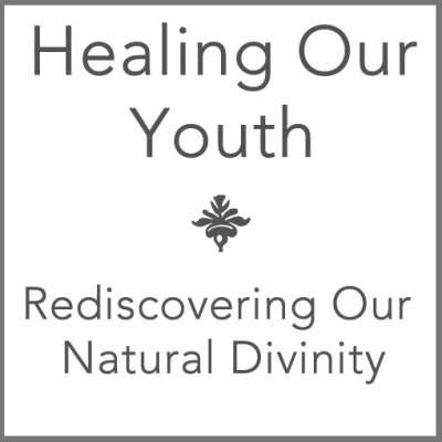 HealingOurYouth