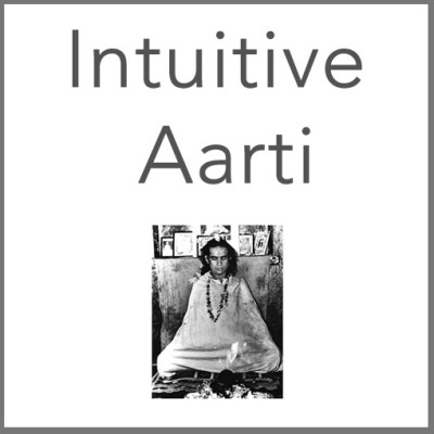 IntuitiveAarti