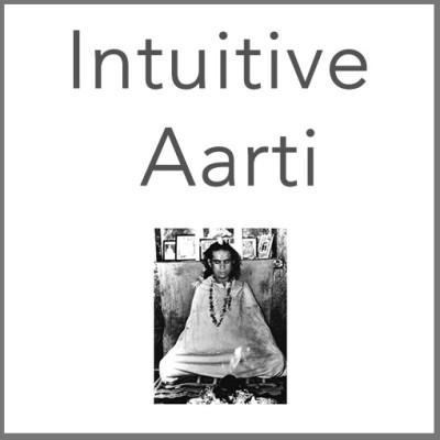 IntuitiveAarti