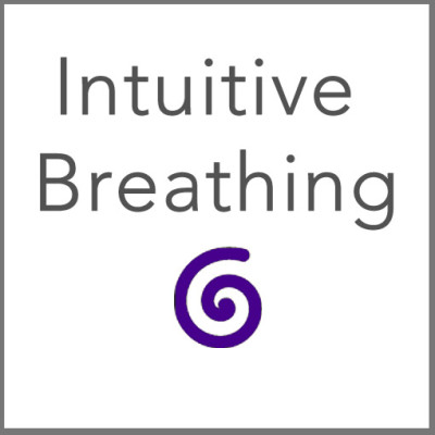 IntuitiveBreathing
