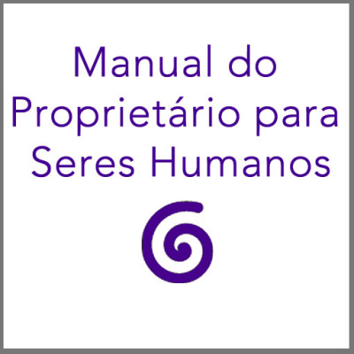 ManualdoProprietarioPortuguese