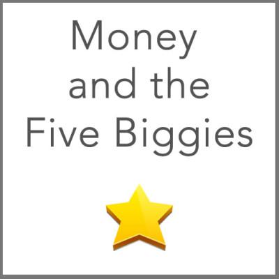 MoneyFiveBiggies