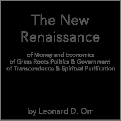 NewRenaissance