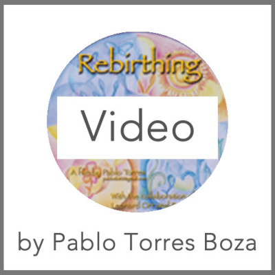 VideoEnglish